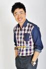 Jo Dal Hwan4