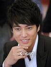 Joo Sang Wook2