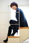 Jun Do Yun18