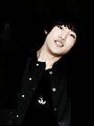 Jung Sung Hak2