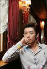 Jung Yoo Suk4