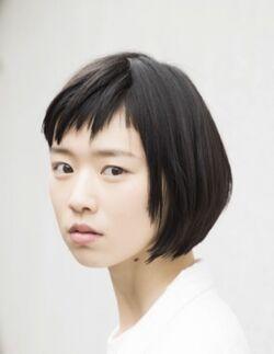 Katayama Yuki