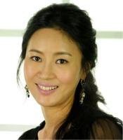 KimHeeJung70