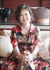 Kim Hae Sook3