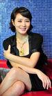 Kim Hye Soo6