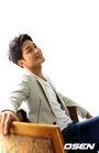 Kim Jin Woo (1983)18
