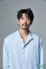 Kim Joo Hun6