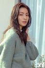 Kim Jung Hwa31