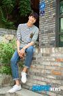 Kim Young Kwang39