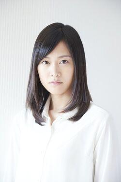 Koshino Ena1