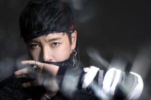 Lee Ji Soo5
