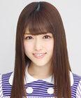 Matsumura Sayuri 14