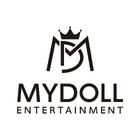 Mydoll Entertainment