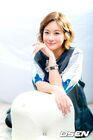 Oh Yeon Seo45