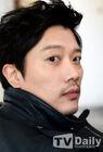 Park Hee Soon20