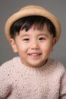 Park Jae Joon2
