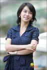 Park Sun Young2