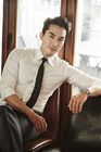 Song Seung Hun12
