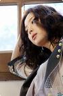 Song Yoon Ah32