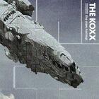 TheKoxxThenewnormal