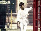 Woo Hyun 11
