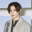 Yamada Ryosuke - profile Fanfare