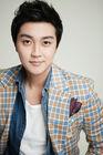 Yeo Hyun Soo6