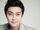 Yeo Hyun Soo