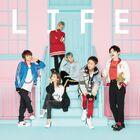 AAA - LIFE-CD
