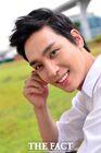 Choi Tae Joon17