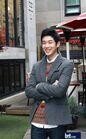 Choi Woo Shik10