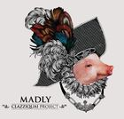 Clazziquai - Madly