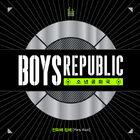 Cover1BoysRepublic