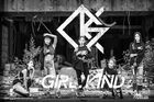 Girlkind1