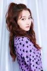 Guan Xiao Tong29