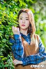 Ha Seung Ri9