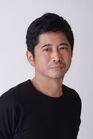Hagiwara Masato 4