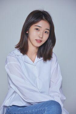Hong Seung Hee2