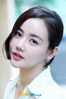 Hwang Woo Seul Hye16