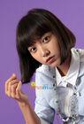 Im Joo Eun13
