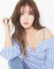 Im Soo Hyang40