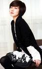 Im Soo Jung13