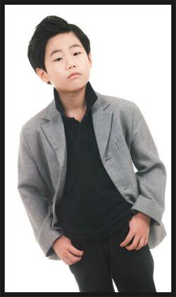 Jae Dae Oong005