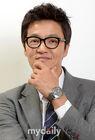 Jo Han Chul3