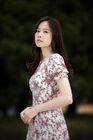 Jo Yoon Hee8