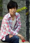 Jung Hae Kyun000