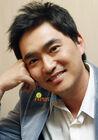 Kim Suk Hoon4