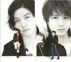 Kinki Kids . K Album2