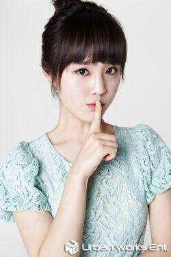 Lee Bit Na4