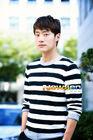 Lee Hee Joon14